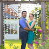 Lindsey&Ashkan_Eng_(134)