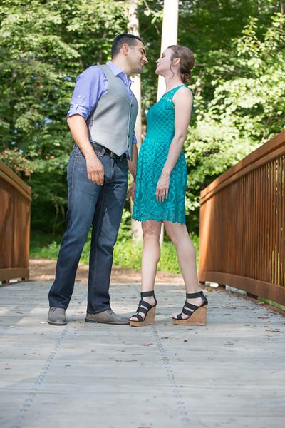 Lindsey&Ashkan_Eng_(007)