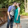 Lindsey&Ashkan_Eng_(014)