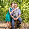 Lindsey&Ashkan_Eng_(079)