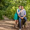 Lindsey&Ashkan_Eng_(081)