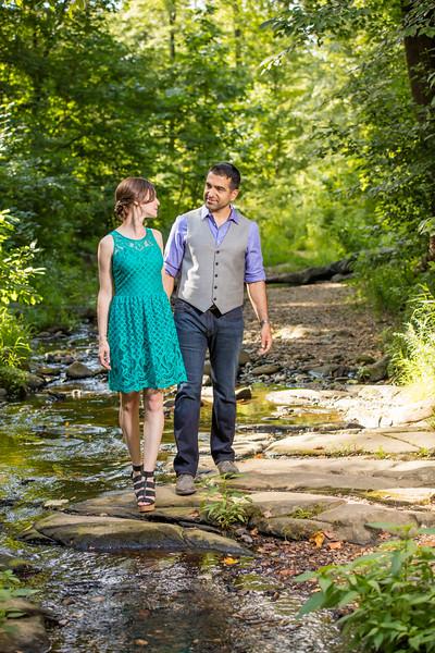 Lindsey&Ashkan_Eng_(053)