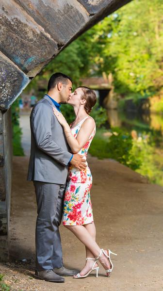 Lindsey&Ashkan_Eng_(219)