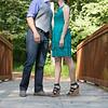Lindsey&Ashkan_Eng_(006)