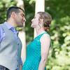 Lindsey&Ashkan_Eng_(008)