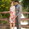 Lindsey&Ashkan_Eng_(235)