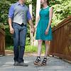 Lindsey&Ashkan_Eng_(003)