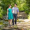 Lindsey&Ashkan_Eng_(054)