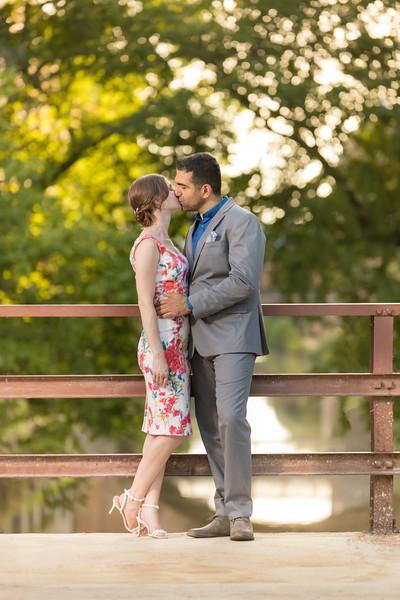 Lindsey&Ashkan_Eng_(246)