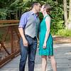 Lindsey&Ashkan_Eng_(011)