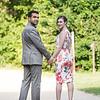 Lindsey&Ashkan_Eng_(184)