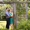 Lindsey&Ashkan_Eng_(140)