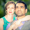 Lindsey&Ashkan_Eng_(087)-2