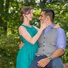 Lindsey&Ashkan_Eng_(086)