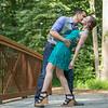 Lindsey&Ashkan_Eng_(022)