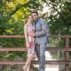 Lindsey&Ashkan_Eng_(245)