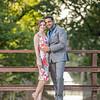 Lindsey&Ashkan_Eng_(244)