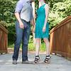 Lindsey&Ashkan_Eng_(005)