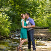Lindsey&Ashkan_Eng_(063)