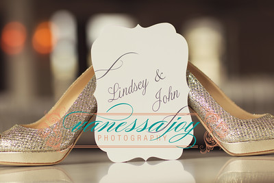LindseyJohnWed0013