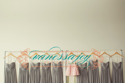 LindseyJohnWed0003