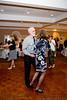 Marler_dancing_img_9485
