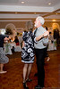 Marler_dancing_img_9486