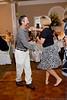 Marler_dancing_img_9487