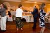 Marler_dancing_img_9489