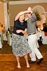 Marler_dancing_img_9490
