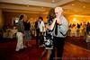 Marler_dancing_img_9492