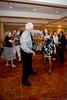 Marler_dancing_img_9484