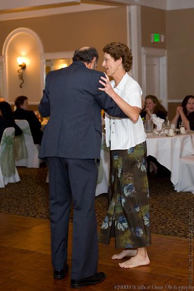 Marler_dancing_img_9483