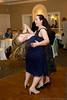Marler_dancing_img_9496