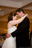 Marler_FirstDances_img_9429