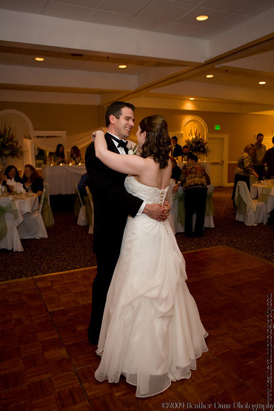 Marler_FirstDances_img_9419