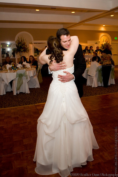 Marler_FirstDances_img_9437