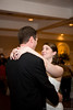 Marler_FirstDances_img_9435