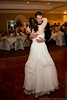 Marler_FirstDances_img_9438
