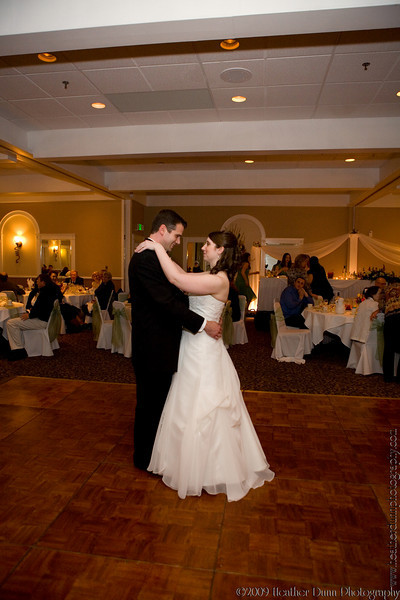 Marler_FirstDances_img_9418