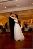 Marler_FirstDances_img_9426