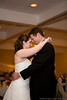 Marler_FirstDances_img_9428