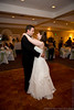 Marler_FirstDances_img_9420