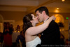 Marler_FirstDances_img_9421