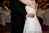Marler_FirstDances_img_9430