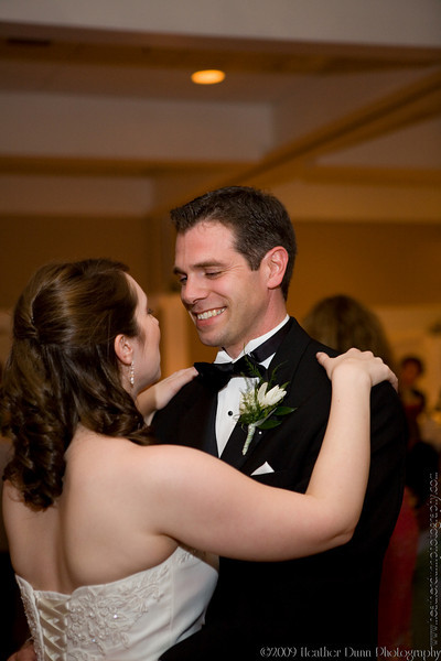 Marler_FirstDances_img_9424