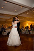 Marler_FirstDances_img_9427