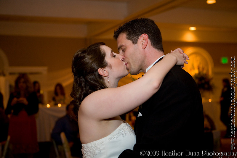 Marler_FirstDances_img_9422