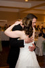 Marler_FirstDances_img_9436