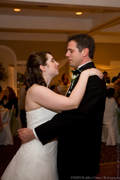 Marler_FirstDances_img_9425